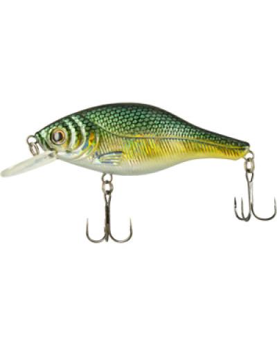 Воблер Trout Pro Bass Minnow 60F / 112