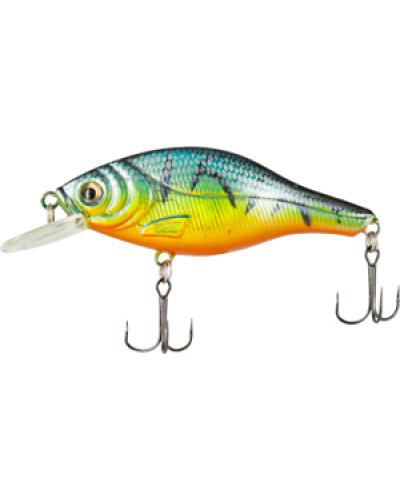 Воблер Trout Pro Bass Minnow 60F / 184