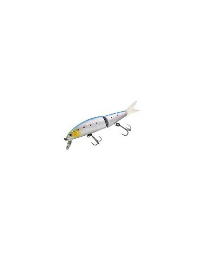 Воблер Tsuribito Pike Strike 88SP / 073