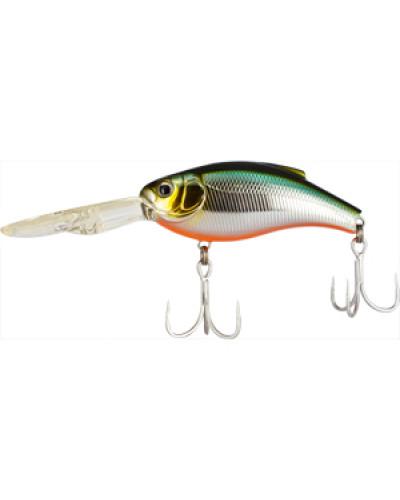 Воблер Tsuribito Deep Crank 80F / 504