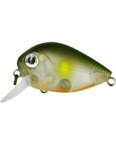 Воблер Tsuribito Fat Crank 37F, цвет №526 (арт. 28761)