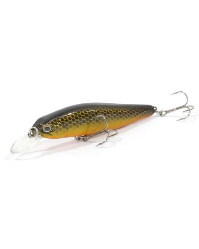 Воблер Trout Pro Lucky Minnow 60F / 401