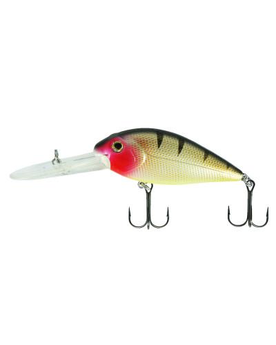 Воблер Trout Pro Deep Water Crank 70, цвет S33