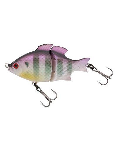 Воблер Tsuribito Pike Hunter 60S, цвет 080