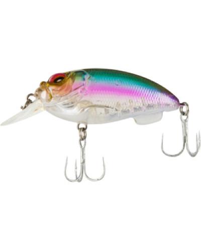 Воблер Trout Pro Deep Water 55F / 12