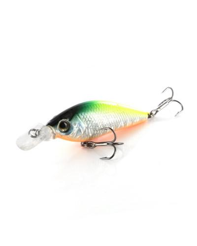 Воблер Trout Pro Small Shad 50F / 99