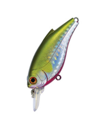 Воблер Tsuribito Super Crank 60SR цвет №062 (арт. 17769)