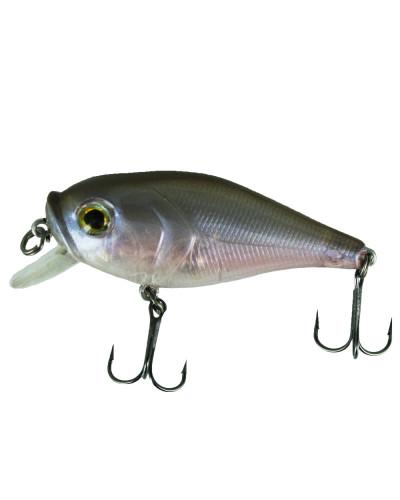 Воблер Trout Pro Bevy Crank 50S, цвет G11