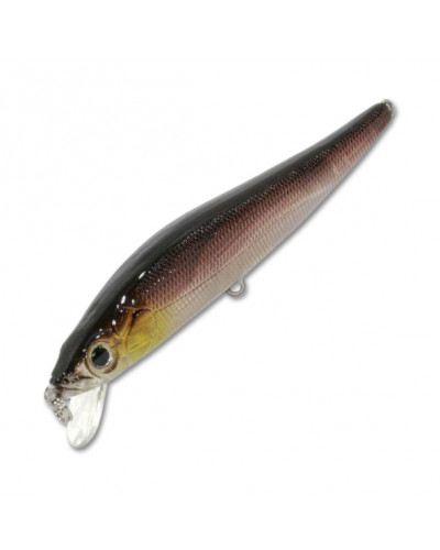 Воблер Trout Pro Long Minnow 80F / 7
