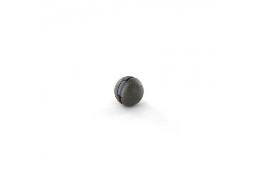 Груз вольфрамовый Tsuribito Tungsten Sinkers Split Shotвес, вес 2.2 г, 6 шт.