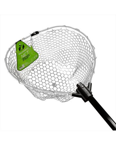 Подсачек Tsuribito Net Trap Fold, длина 150см, диам. 46см
