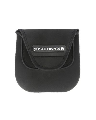 Чехлы для катушек Yoshi Onyx