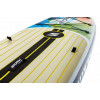 Надувная доска для sup-бординга Stormline Powermax 11.6
