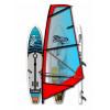 Надувная доска для виндсерфинга WindSup (Windsurf) Stormline Powermax 10.6