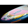 Надувная доска для sup-бординга Bombitto Extra Waves 9.9