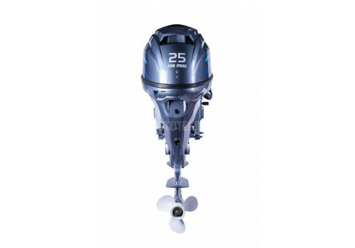 Лодочный мотор Seanovo SN25FHBS