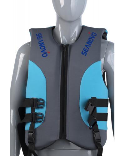 Спасательный жилет Seanovo SJ 36