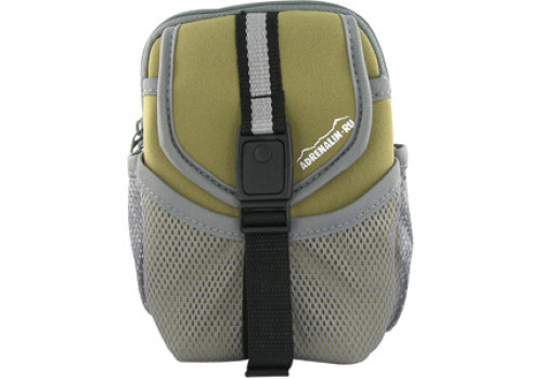 Чехол Adrenalin TrackBag XL1 15 (хаки)