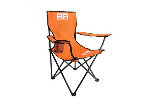 Складной стул Adrenalin Republic Mac Tag Jr. Orange