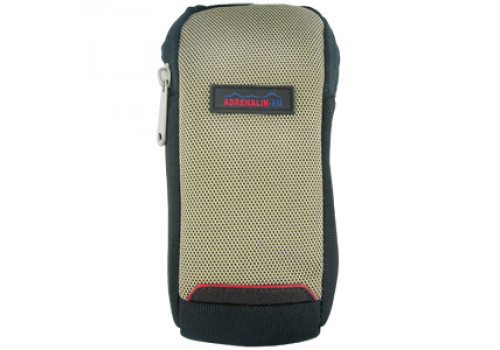 Чехол Adrenalin TrackBag M1