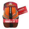 Чехол Adrenalin TrackBag XL1 15 (хаки)