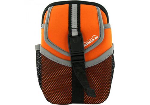 Чехол Adrenalin TrackBag XL1 14 (оранжевый)