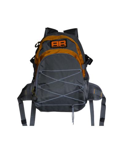 Рюкзак Adrenalin Republic Backpack Twin