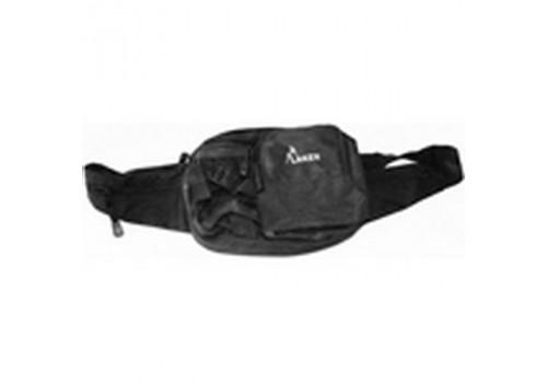 Сумка Laken модель  M1 Flask-Bag