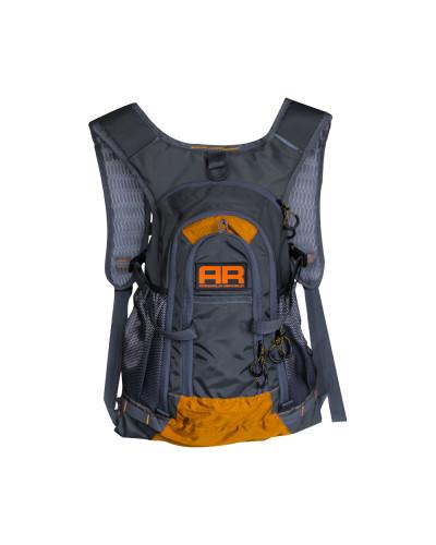 Рюкзак Adrenalin Republic Backpack L