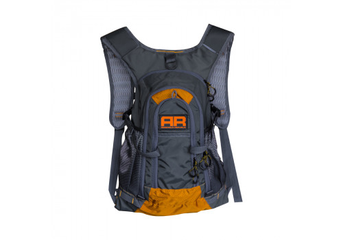Рюкзак Adrenalin Republic Backpack L