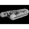 Надувная лодка ПВХ Фрегат 370 Pro