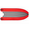 Моторная лодка ПВХ Фрегат M-480 FM L
