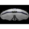 Моторная лодка ПВХ Фрегат М-390 FM Light Jet/L/S