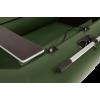 Надувная лодка ПВХ Фрегат 240 Е