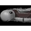 Надувная лодка ПВХ Фрегат 350 Air л/т НДНД