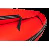 Моторная лодка ПВХ Фрегат M-430 FM L