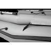Моторная лодка ПВХ Фрегат M-370 F