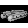 Надувная лодка ПВХ Фрегат 330 Pro F