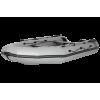 Надувная моторная лодка ПВХ Фрегат 330 Pro