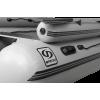 Моторная лодка ПВХ Фрегат M-350 F