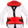 Универсальный жилет для рыбалки Aqua Sport