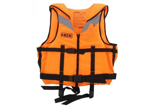 Спасательный жилет HDX размер XXXL