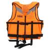 Спасательный жилет HDX размер L