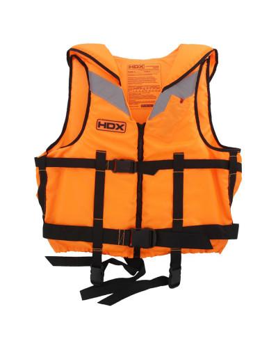 Спасательный жилет HDX размер XL