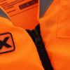 Спасательный жилет HDX размер XXS